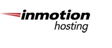 cool 5 Best Web Hosting Provider Companies Will be Grateful
