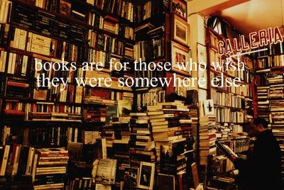 Love this quote:  Bookstal, Book Book, Inspiration Book, Reading Movies, Book Nooks,  Bookstore, Amazing Book, Noteworthi Quotes, Favorite Quotes