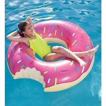 cool pool toys - Google Search