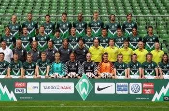 Prediksi Skor Saarbrucken vs Werder Bremen 04 Agustus 2013P Update terkini prediksi skor Germany Cup, Prediksi Skor Saarbrucken vs Werder Bremen, Prediksi...