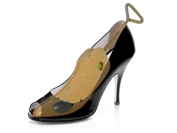 footfitter high heel shoe stretcher for 1 - 3 inch heels - 12 Best Images About Stretch Those Shoes! On Pinterest