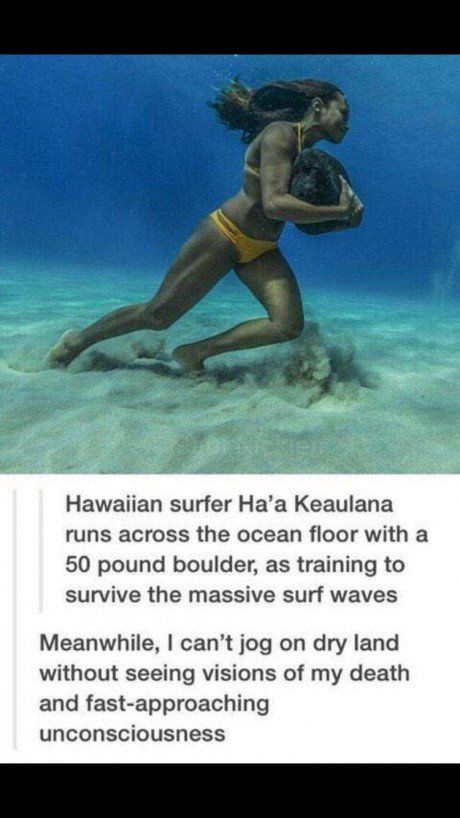 Whoa! That's so cool. I want to do that! (im not like the diacription, I'm posting this because I like the idea)