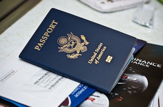 One might reasonably and understandably assume that all passports are created equal, which is to say that a passport from most any country will provide a consistent level of travel access across all corners of the globe. The laws governing international travel, however, are much more nuanced than you