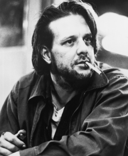 """""""Some people never go crazy. what truly horrible lives they must live"""" ~~ Mickey Rourke -as """"Henry""""  in the movie Barfly (Charles Bukowski)"""