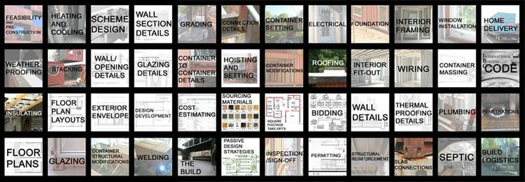 73 best Architecture images on Pinterest