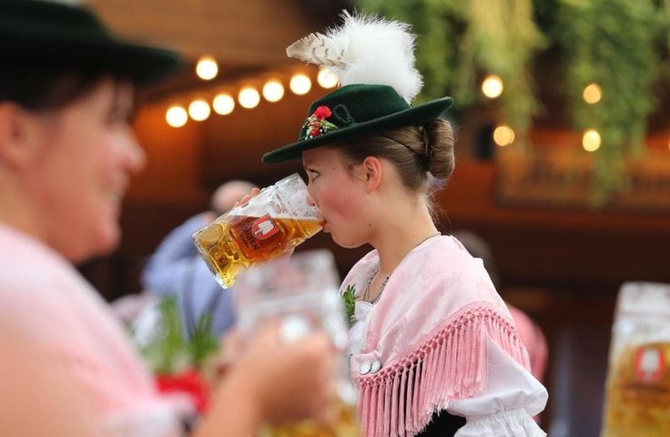 Oktoberfest takes place in Munich later this month. Our guide to the beer festival explains how to book hotels and tickets, and includes information on locations, transport, costumes, flights, dates and other Munich attractions and activities