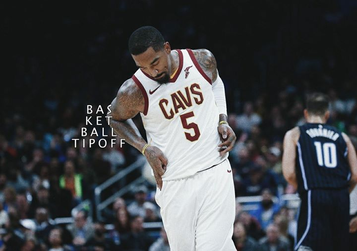 Jr Smith Is Expected To Sign With The Los Angeles Lakers Once He S Waived By A Team Who Says No To A Lakers Ben Lance Stephenson Nba News Los Angeles Lakers