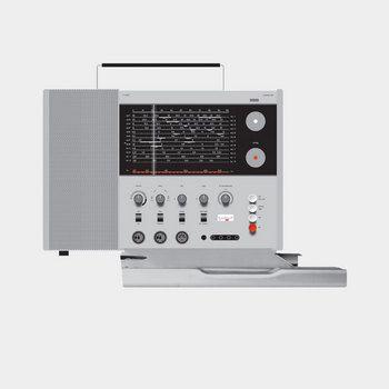 Braun / T1000