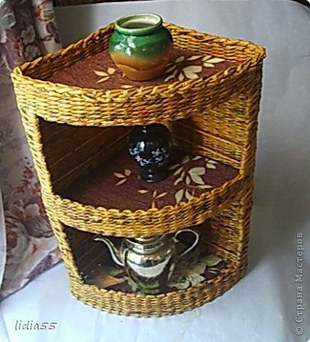 http://www.pinterest.com/anchesennamon/newspapers-baskets/  http://elen-nikitin.blogspot.ru/  http://isskowyswiat.blogspot.it/  http://www.pinterest.com/eslom53/ninos-i-complements/ http://www.pinterest.com/balyadori/pap%C3%ADrb%C3%B3l-fon%C3%A1s/ http://www.pinterest.com/pin/567101778049025027/ http://www.pinterest.com/valiver/braids-with-newspaper-and-cardboard/ http://www.pinterest.com/pin/255508978832761624/