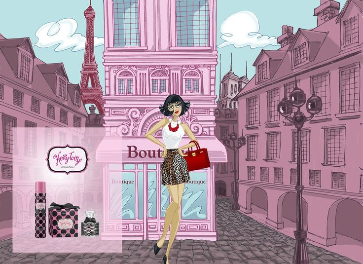 Ooh La La! I've just entered the Dress Lola competition. Enter and WIN! http://goo.gl/Ce35Y1 #WinWithLola.