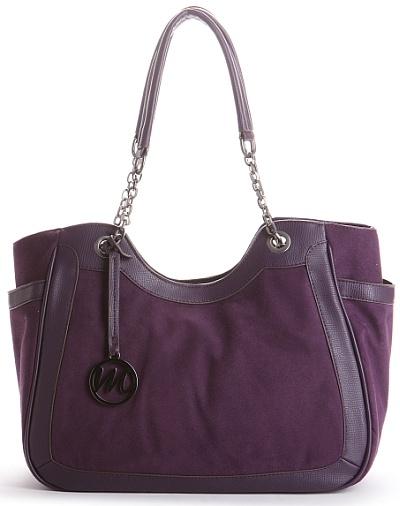 fashion designer bags outlet, discount designer handbags on sale.