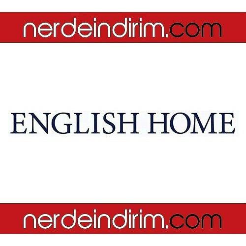 English Home Plaj Havlusu indirimleri Kaçmaz! #english #englishhome #indirim #plaj #havlu #yaz #fırsat #summer #kampanya #evtekstil #sale http://www.nerdeindirim.com/plaj-havlusu-modelleri-fiyatlari-indirimleri-50-indirim-firsati-urun4210.html