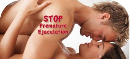 We can cure your Premature Ejaculation just in 4 Weeks.. through natural Massage Therapy..
