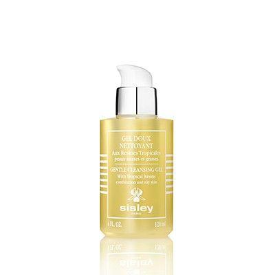 Soap-free+foaming+purifying+cleansing+facial+gel.
