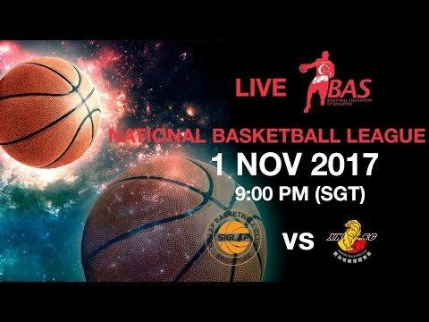 Siglap Basketball Club vs Singapore Xin Hua Sports Club | National Basketball League 2017 🏀 - WATCH VIDEO HERE -> http://singaporeonlinetop.info/sports/siglap-basketball-club-vs-singapore-xin-hua-sports-club-national-basketball-league-2017-%f0%9f%8f%80/     Siglap Basketball Club vs Singapore Xin Hua Sports Club at the semi-finals of National Basketball League 2017 Division 1 ★ Date: 1 Nov 2017 ★ Time: 9:00 pm (Singapore time) ★ Venue: Singapore Basketball Associati