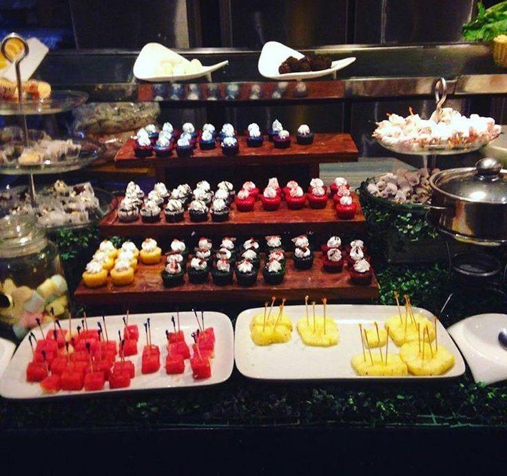#korean #dessert