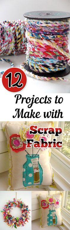 DIY, DIY clothing, sewing patterns, quick crafting, tutorials, DIY tutorials, fabric projects, scrap fabric projects, things to do with scrap fabric, top pinterest pins, popular pin,craft hacks, DIY hacks, crafting.