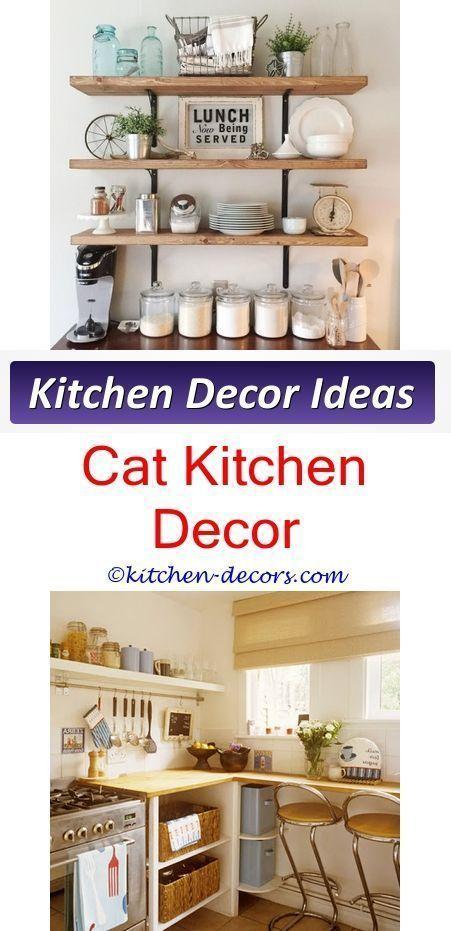 kitchen simple home decoration kitchen - large decorative kitchen