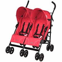 Have you ever considered a classic #stroller?