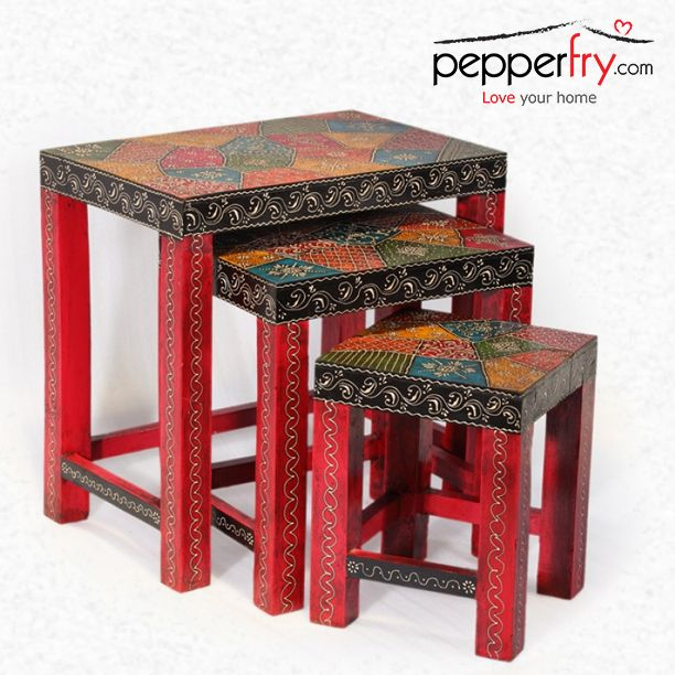 17 Best Images About Ethnic Furniture On Pinterest