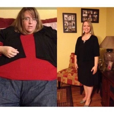 how to tell and see that you are losing weight