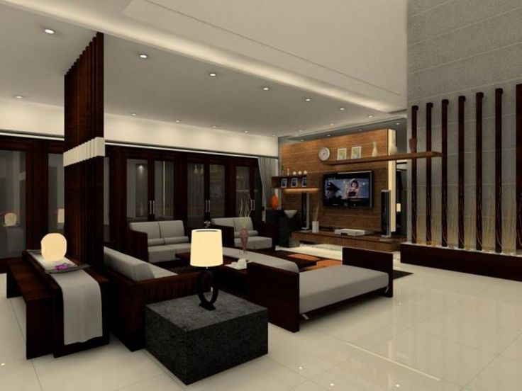 Impressive Drywall Ceiling For Modern Family Room Ideas With Contemporary Furniture Ideas And Stylish Recessed Lighting Modern Family Room Ideas Modern Family Room Art Modern Family Room Furniture Modern Family Room Ideas Using Various Types of Decor