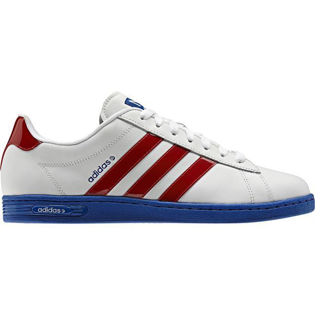 adidas neo label mens trainers nz
