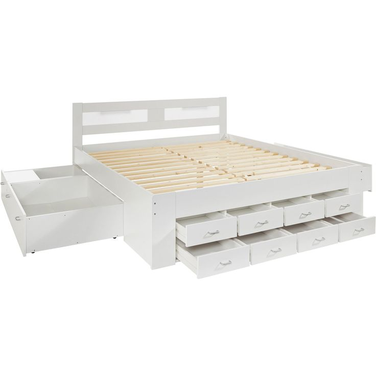 17 best ideas about matelas d appoint on pinterest lit - Lit 2 places sommier matelas ...