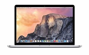 "#eBay: $1700.00: Apple Macbook Pro 15"" (Core i7 16GB 256GB MJLQ2LL/A) $1700 #LavaHot http://www.lavahotdeals.com/us/cheap/apple-macbook-pro-15-core-i7-16gb-256gb/64436"