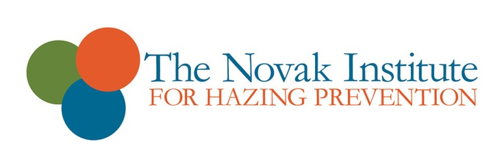 Online registration for the 2013 Novak Institute for Hazing Prevention is now OPEN! Don't wait to get an early registration discount and to reserve your seat to the perennial sell-out event. To learn more about the Institute, visit www.HazingPrevention.Org/programs/novak-institute.   To register online: http://novak2013.eventbrite.com/