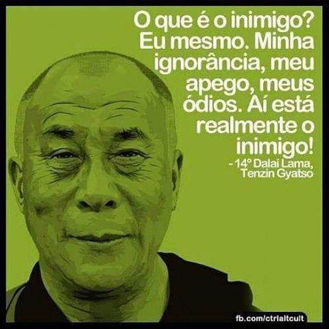 #sociedadedosespiritos #espiritismo #umbanda #ramatis #universalismo #tumblr #blogger (em São Paulo, Brazil)
