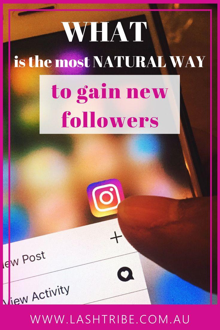 Park Art My WordPress Blog_How To Start A Eyelash Business On Instagram