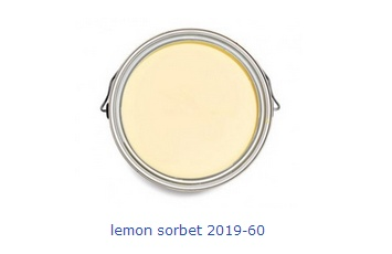 10 best benjamin moore color of the year 2013 images on on benjamin moore house paint simulator id=71616