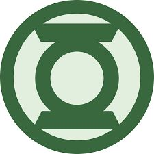 Image result for green lantern