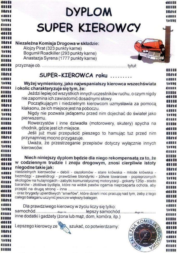 super_kierowca.jpg (783×1119)