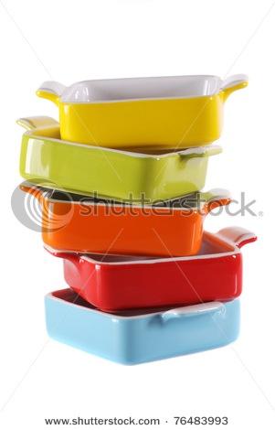17 best images about peralatan rumah tangga on pinterest for Peralatan kitchen set