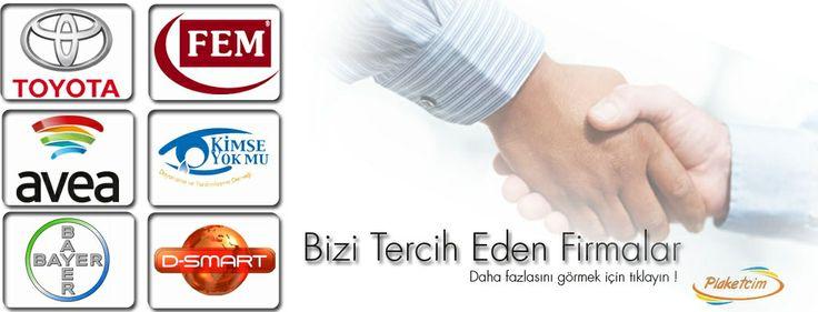 www.plaketcim.com'u referanslarından sorabilirsiniz. #plaket #plaketimalatı