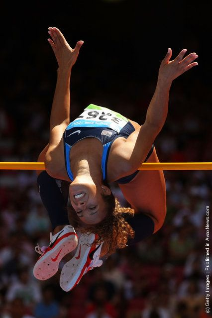Female High Jumping http://avaxnews.net/appealing/Female_High_Jumping.html
