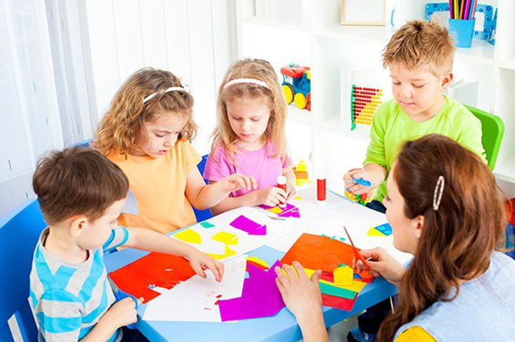 Are you interested in pursuing early childhood education courses? If yes, you may be aware that these courses are in high demand nowadays. The course provides the training and qualification to people...