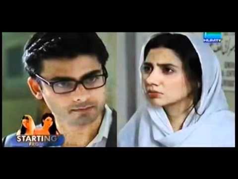 dating.com video songs hindi songs youtube
