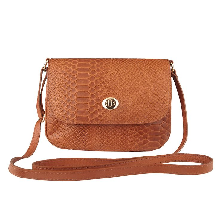 Here is a must-have for every woman! This cross body bag is a handy addition to any wardrobe, especially for those occasions where you need something light to wear. Beautiful and stylish, this bag will hold all your necessities and make sure you stand out from the crowd.