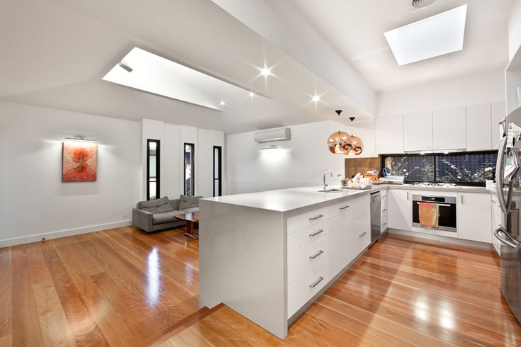 Taylor Residence | Architecture Matters, Melbourne