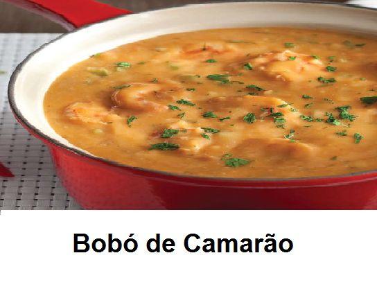 BOBÓ DE CAMARÃO |  COMO FAZER BOBO DE CAMARÃO SIMPLES |  INGREDIENTES DE BOBÓ DE CAMARÃO |  BOBÓ DE CAMARÃO RECEITA  |  BOBÓ DE CAMARÃO RECEITA FACIL |  BOBO DE CAMARAO PORTUGAL |  RECEITA DE