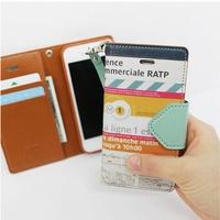 Large_rhapsody_iphone_5_wallet