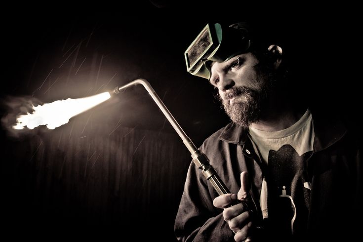 welding photography - Google Search
