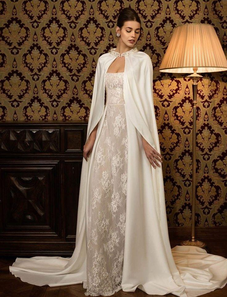платья для венчания в церкви каталог фото артиста осталась пожилая
