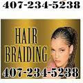 tim african hair braiding salon