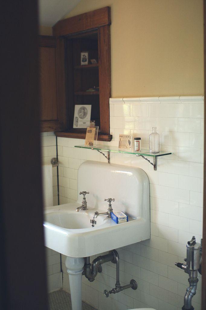 Dream House Bathroom Toilets