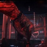 Primal Carnage: Genesis Brings the Past to the Future of Gaming