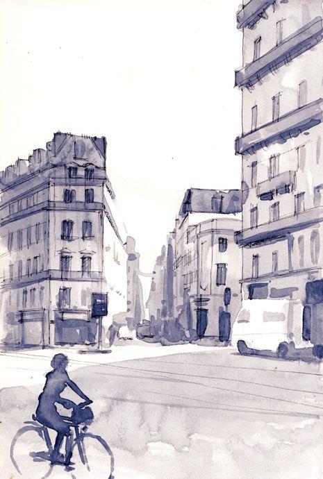 roquis-3.jpg (465×690) Francois Grimonprez
